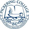 Pickering College, Newmarket Ontario