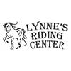 Lynne's Riding Center