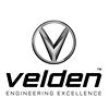 Velden Engineering