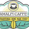 Amalfi Caffe