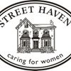 Street Haven at the Crossroads