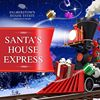 Santa's House Express