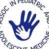 Associates in Pediatric and Adolescent Medicine
