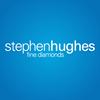 Stephen Hughes Ltd