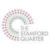 Stamford Quarter