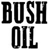 Bush Oil Ltd