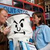 NHS Sutton and Merton: health and Well-being in Sutton and Merton
