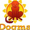 Dogma Dog Daycare & Spa, Tucson, AZ