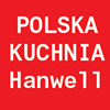 Paradise Polska Restauracja
