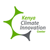 Kenya Climate Innovation Center