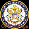 U. S. Coast Guard Leadership Development Center