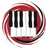 Wales International Piano Festival - Gŵyl Biano Ryngwladol Cymru