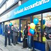 TaxAssist Accountants Bedford