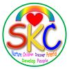 Smart Kids College - SKC