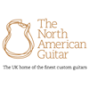 The North American Guitar