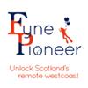 Fyne Pioneer