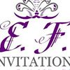 EF Events and Functions
