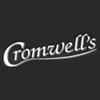 Cromwells Inn Shrewsbury