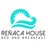Reñaca House Bed & Breakfast