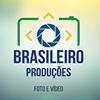Brasileiro Produções