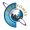 Cyberhomes Estate Agencies Pte Ltd