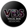 Vocal Box Studios