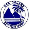 Sea Island Cotton Shop