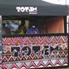 Totem - African Food Norwich.
