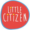 Little Citizen