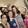 MakerOver Childrens Pamper Parties
