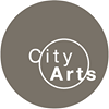 City Arts - Nottingham