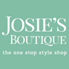 Josie's Boutique