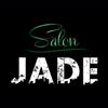 Salon Jade