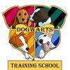 Dogwarts Dog Training
