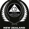 NZ-RT14