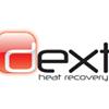 Dext Heat Recovery