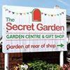 The Secret Garden Killay