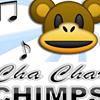 Cha Char Chimps - Bedford