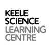 Keele Science Learning Centre