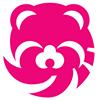 Razzberry Panda