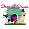 Dogs and Divas Groom Room