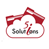 5i Solutions, Inc.