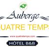 Auberge Quatre Temps - Saint-Pierre et Miquelon