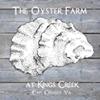 The Oyster Farm Marina & Vacation Rentals