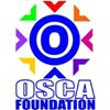OSCA Foundation