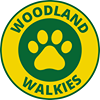 Woodland Walkies Dog Walking and Home Boarding Pet Services South Wales