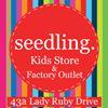 Seedling Store