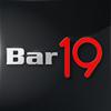 Bar19, Blackpool