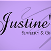 Justine's Jewelry and Gifts