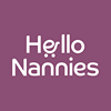 Hello Nannies Nanny Agency